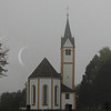 Romantic German Church (available for sale at URL: http://www.etsy.com/shop/EmmaJanePhotography) Romantic Road, Germany