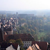 Rothenberg, Germany 10/14/12